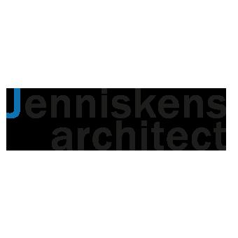 Joris Jenniskens